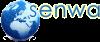 Senwa - Logo